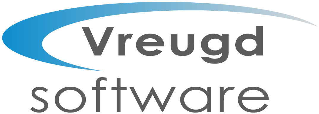 logo-vreugd-software